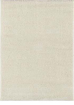 Tayse CSH-1001 White