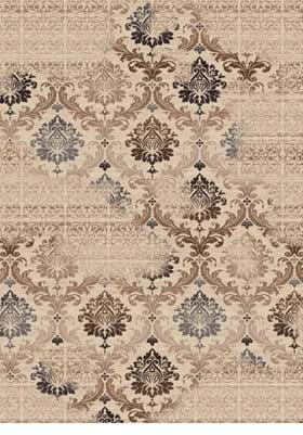 Dynamic Rugs 2198 130 Cream