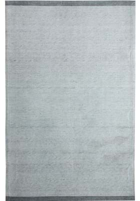 Dynamic Rugs 76800 910 Silver Grey