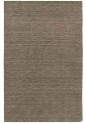 Oriental Weavers 27105 Grey