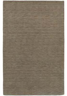 Oriental Weavers 27105 Grey