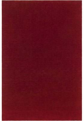 Chandra LAU-11202 Red