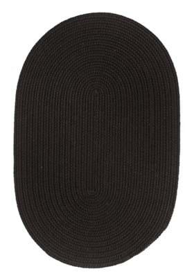 Rhody Rug S-112 Black