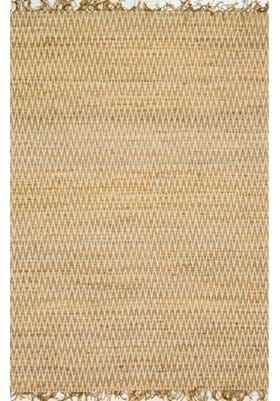 Loloi Rugs GG-01 Natural