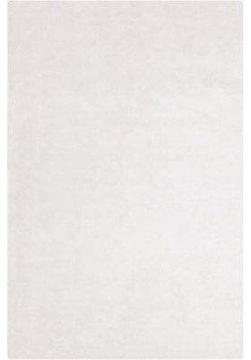 Chandra GLO18605 White