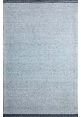Dynamic Rugs 76800 500 Blue