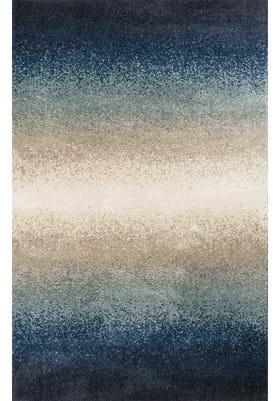 KAS 3401 Ocean Elements