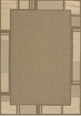 United Weavers 101-40450 Terrace Brown