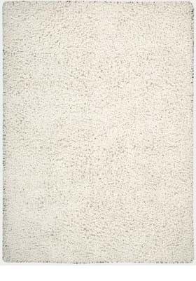 Nourison ZEN-01 White