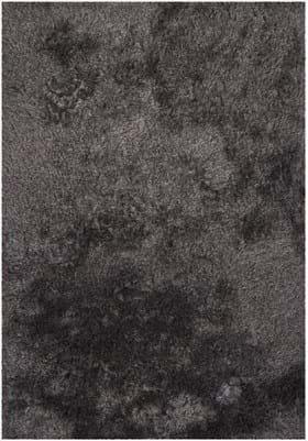 Chandra NAY18807 Charcoal