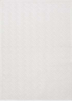 Jaipur Thatch FB44 White