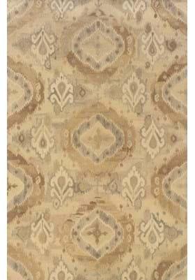 Oriental Weavers 68003 Sand
