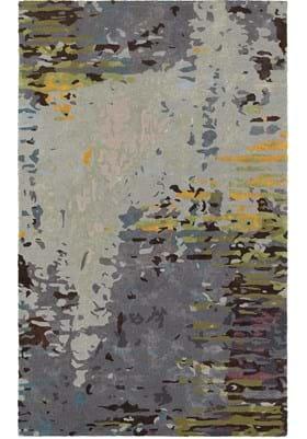 Oriental Weavers 21907 grey