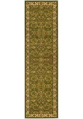 Safavieh LNH-219 B Sage Ivory