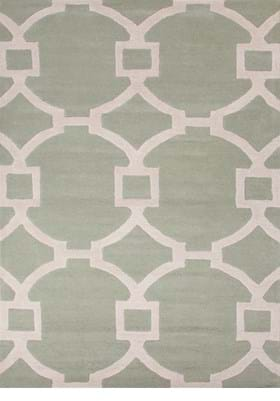 Jaipur Regency CT64 Swamp Light Gray