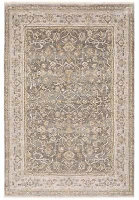 Oriental Weavers 40M Beige