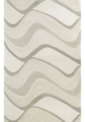 KAS Waves 1085 Ivory