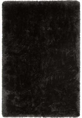 Chandra GIU-27804 Black