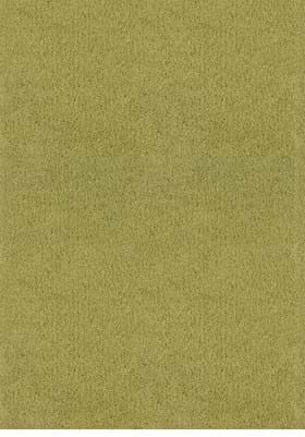 United Weavers 701-90043 Brushstrokes Lime