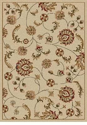 Radici 1835 Ivory
