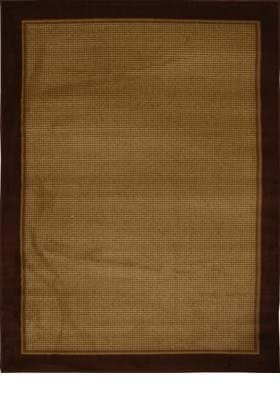 Home Dynamix 4469 Brown