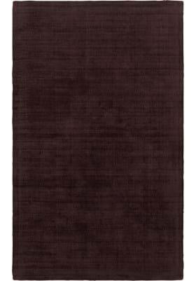 Oriental Weavers 35106 Purple
