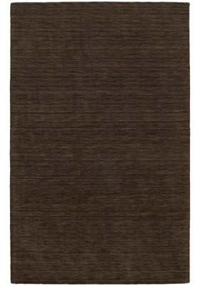Oriental Weavers 27109 Brown
