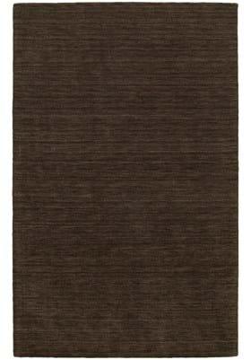 Oriental Weavers 27109 Brown