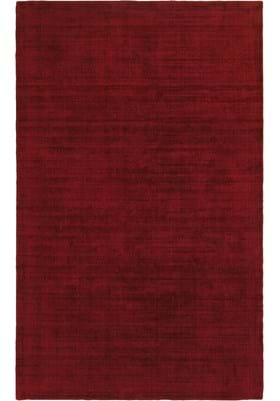 Oriental Weavers 35107 Red