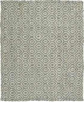 Kaleen PAL02 75 Grey