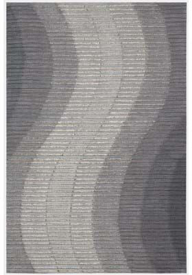 Joseph Abboud MUL01 Grey