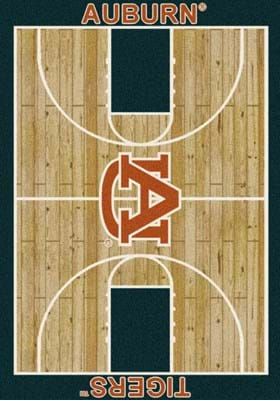 Milliken Auburn University Home Court 1030