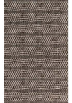 Loloi Rugs IE-01 Black Grey