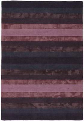Chandra GAR-30700 Purple