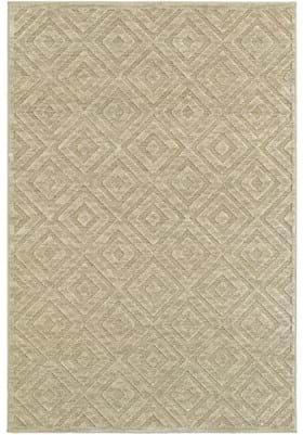 Oriental Weavers 114W3 Beige