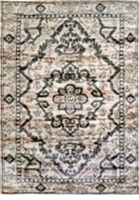 Radici 3790 Ivory