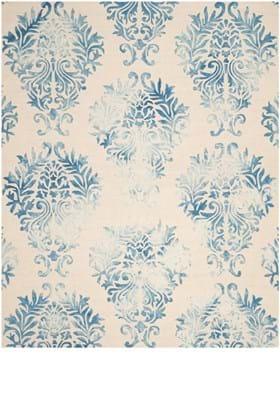 Safavieh DDY516A Beige Blue