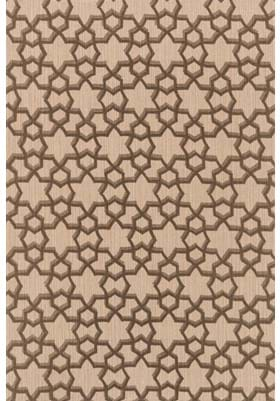 Loloi Rugs VO-11 Natural Neutral