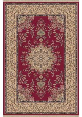 Dynamic Rugs 7201 330 Red