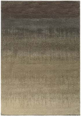 Oriental Weavers 2J Grey Beige