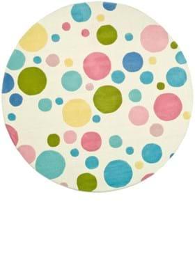 Safavieh SOH753A Pastel