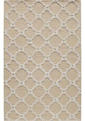 Rugs America 6190B Coastal Sands