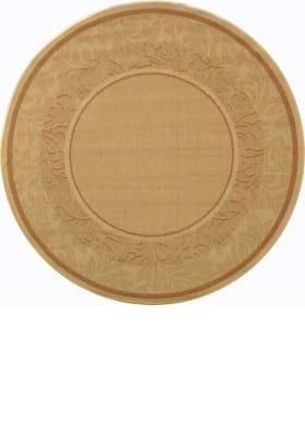 Safavieh CY1704 3201 Natural Terracotta