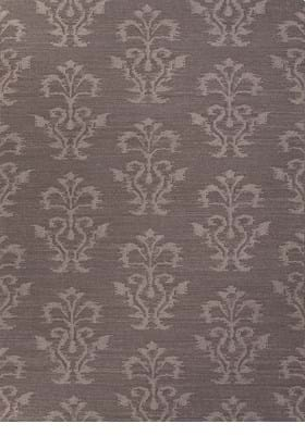 Jaipur Khalid UB26 Liquorice Medium Gray