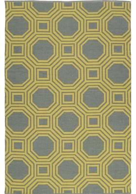 Kaleen BRI06 28A Yellow