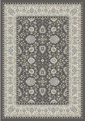 Dynamic Rugs 2803 910 Grey Ivory