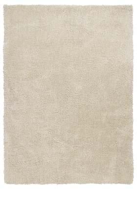 KAS Luxe 1901 Ecru Ivory