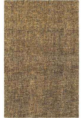 Oriental Weavers 86005 Brown Beige