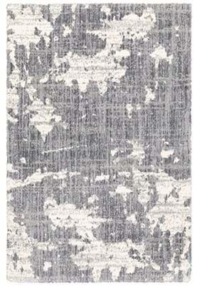 Oriental Weavers 3H Gray