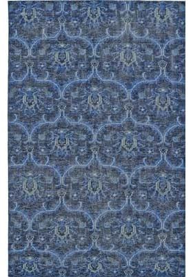 Kaleen RLC03 17 Blue